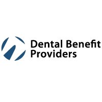 Dental Benefit Providers Insurance