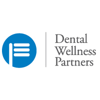 Dental Wellness Partners Insurance