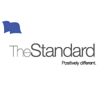 The Standard Insurance